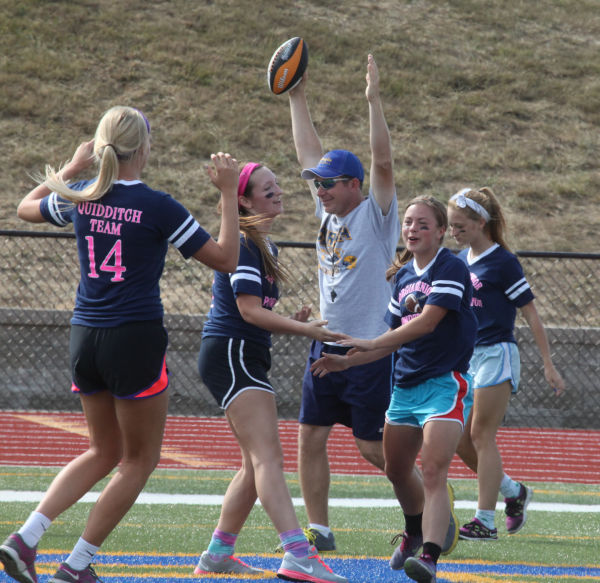 017SFBRHS Powder Puff 2013.jpg