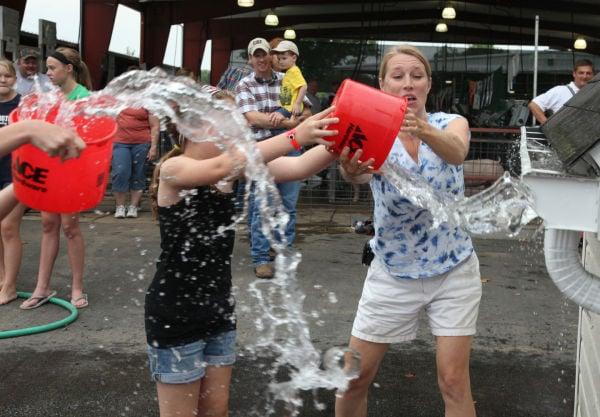 010 Bucket Brigade at Fair 2013.jpg