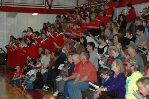 022 SC choir.jpg