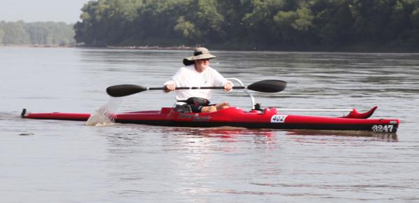 020 Race for the Rivers 2014.jpg