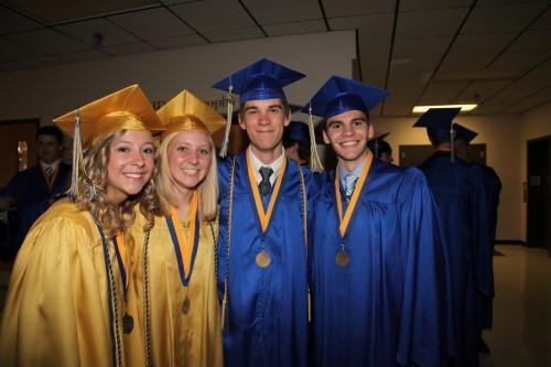 063 SFBRHS Grad 2012.jpg