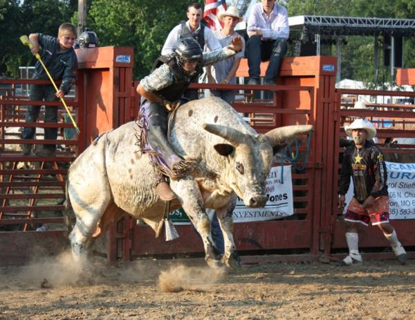 020 Bull Ride.jpg