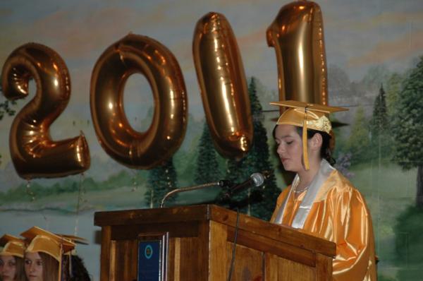 014 Londell 8th Grade Graduation.jpg