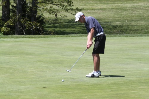 009whsgolf12.jpg