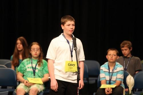 021 Spelling Bee.jpg