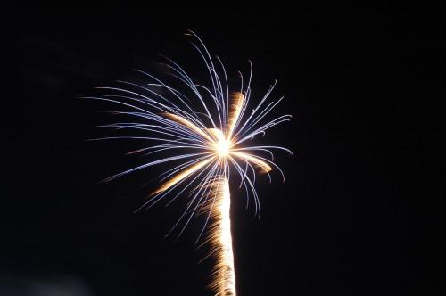 022 SCN fireworks.jpg