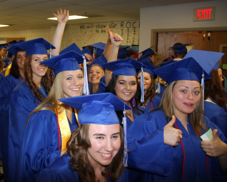 041 WHS Graduation 2011.jpg