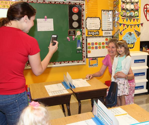 035 IL First Day od School 2014.jpg