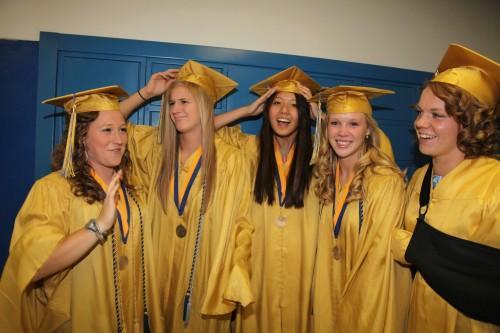 053 SFBRHS Grad 2012.jpg