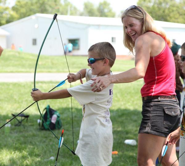 041 Boyscout Camp Monday 2012.jpg
