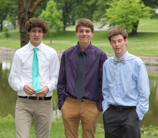 019 Washington Middle School Celebration.jpg