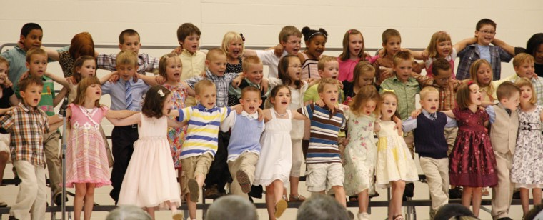 028 Washington West Kindergarten Program.jpg
