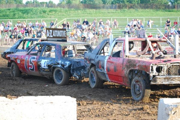 030 FCF Demo Derby.jpg