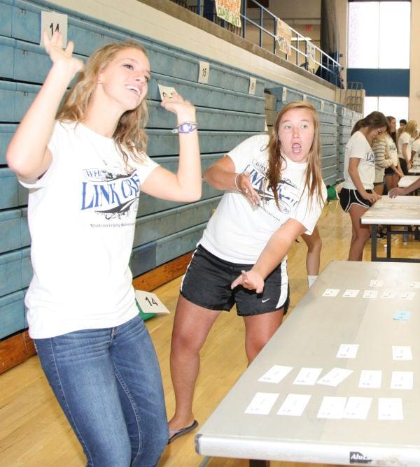 029 WHS Welcomes Freshmen Class .jpg
