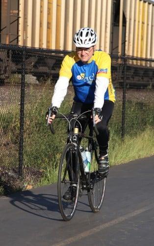 002 FCSG cycling.jpg