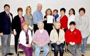 Recognizing 'Good Deed Doers'