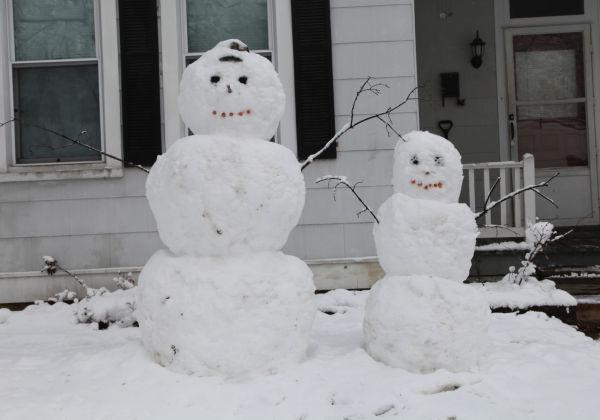 037 March Snow.jpg