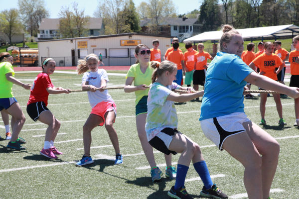 067 7th and 8th Grade Track and Field.jpg