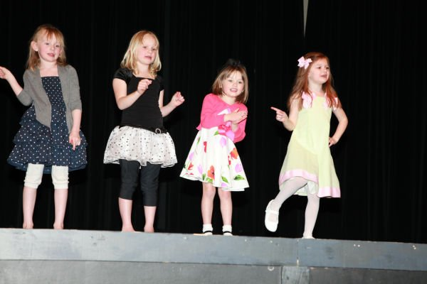 030 Growing Place Preschool Spring Concert 2014.jpg
