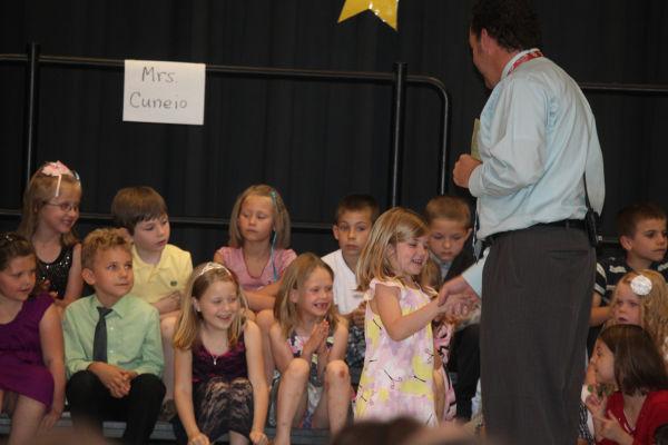 024 Union Central Kindergarten Graduation.jpg