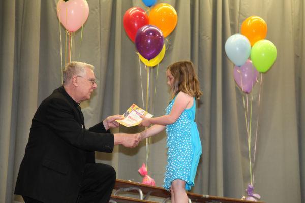 038 SFB kindergarten graduation 2013.jpg