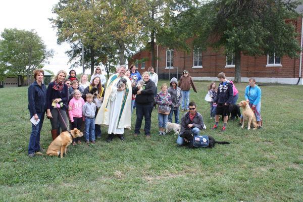 019 Pet Blessing Neier Church.jpg