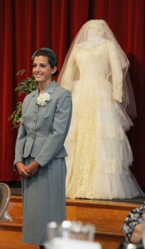 017 Bridal.jpg