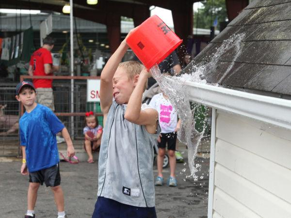 021 Bucket Brigade at Fair 2013.jpg