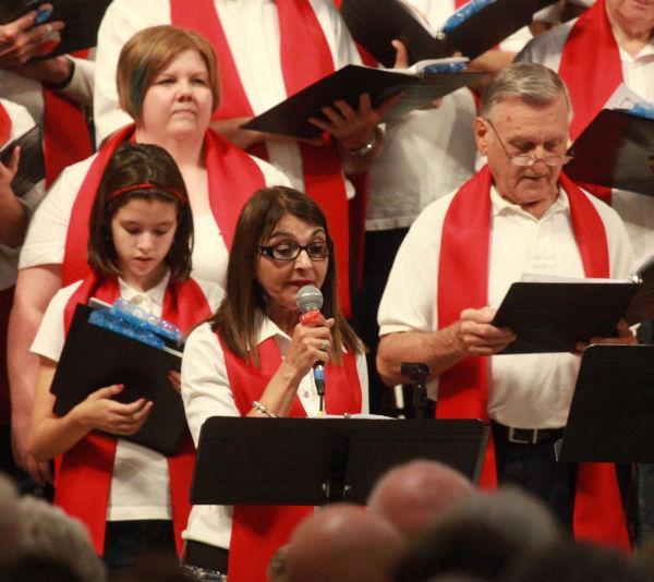 029 Combined Christian Choir Summer 2014.jpg