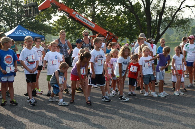 002 Fair Fun Run 2011.jpg