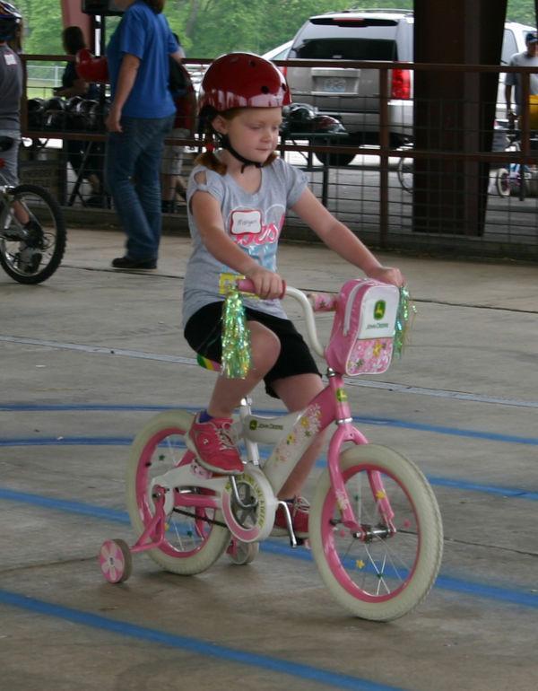 005 bike rodeo 2013.jpg