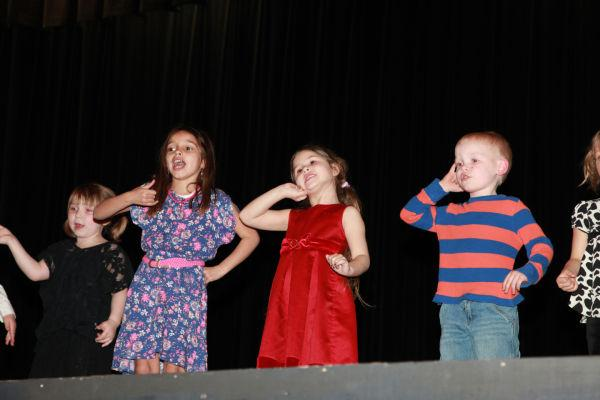 021 Growing Place Preschool Spring Concert 2014.jpg