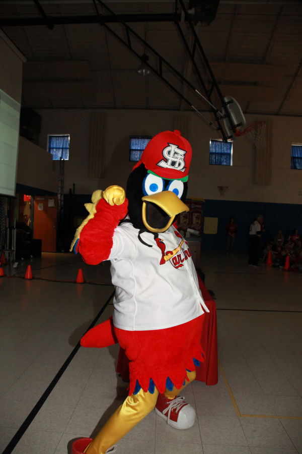 015 Fredbird at South Point.jpg