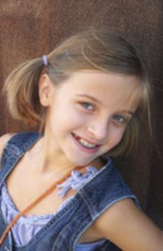 Washington Girl Wins First in State Law Day Essay Contest