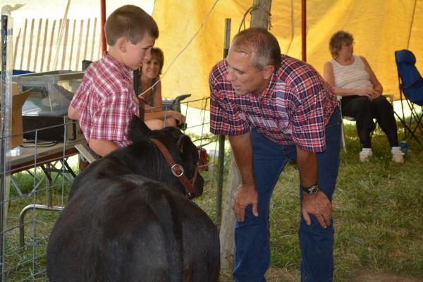 002 Franklin County Fair Friday.jpg