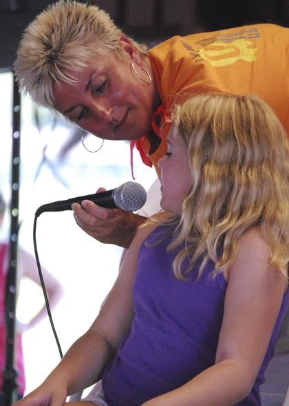 Mother Daughter TC Fair 006.jpg