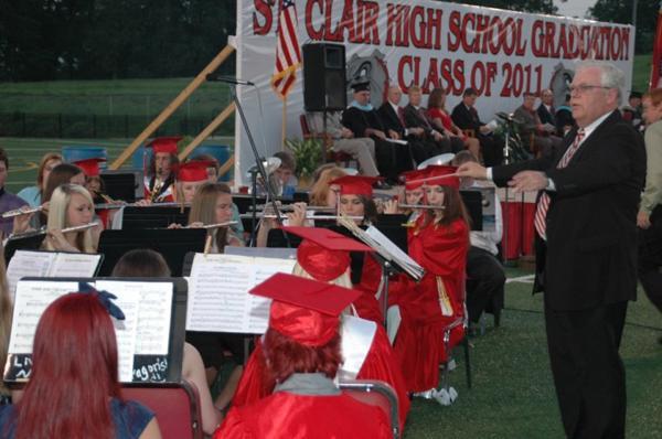 034 St Clair High grads.jpg