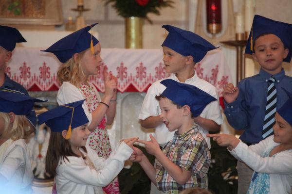 002 ST Gertrude Kindergarten Graduation 2013.jpg