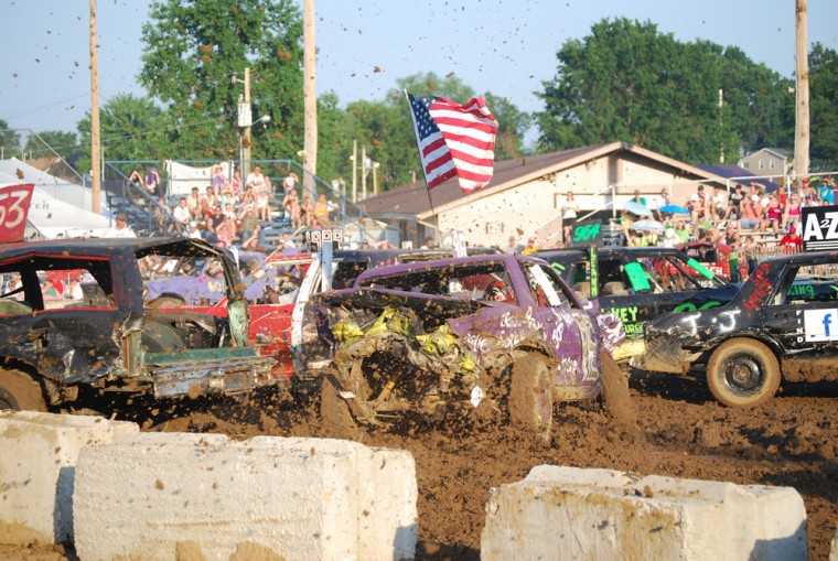 032 FCF Demo Derby.jpg