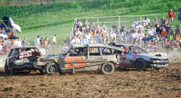 010 FCF Demo Derby.jpg