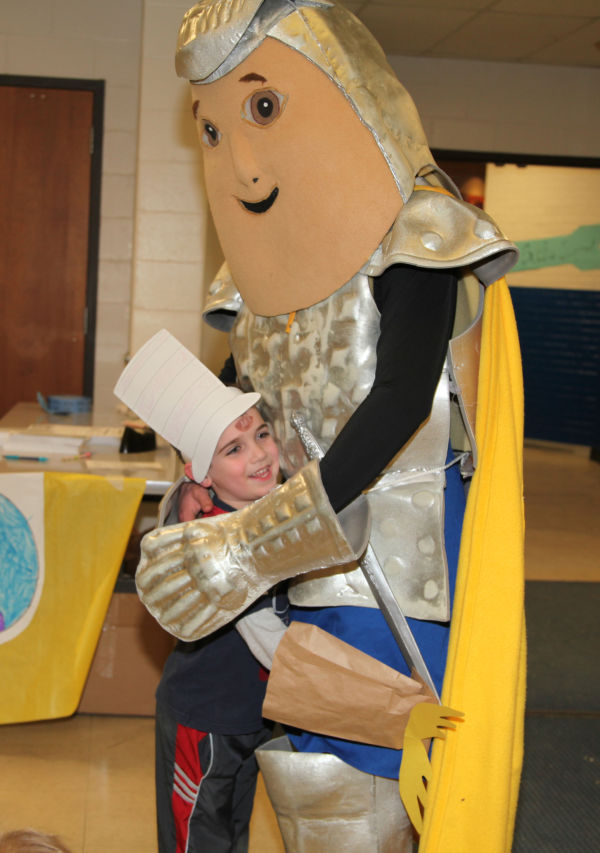 037 Family Reading Night 2014.jpg