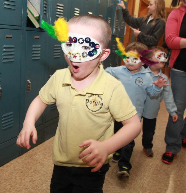 024 Preschool Mardi Gras.jpg