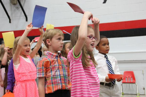 002 Beaufort kindergarten graduation.jpg