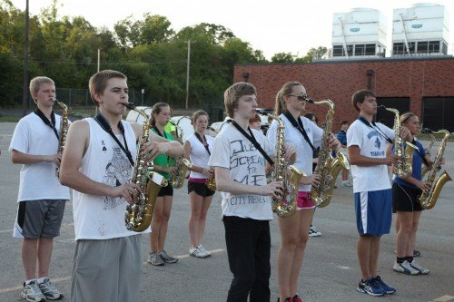 012 WHS band.jpg