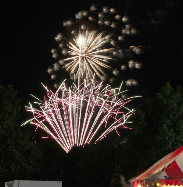 012 Fireworks Fair 2013.jpg