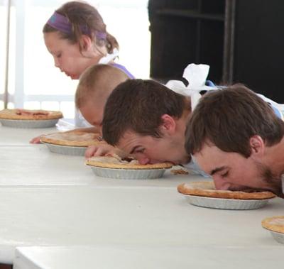 004 Fair Pie Eating.jpg
