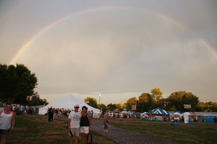 009 Fair Rainbow.jpg