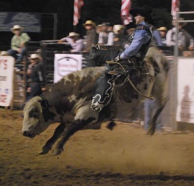011 Fair Bull Riding.jpg