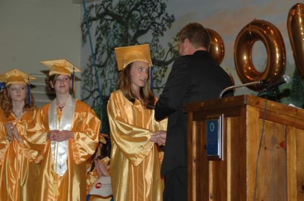 020 Londell 8th Grade Graduation.jpg