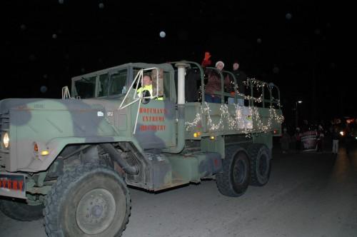 004 SCN parade.jpg